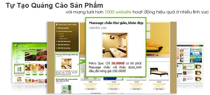 thiết kế web chuyên nghiệp hà nội
